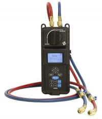 TSI Hydronic Manometer HM685