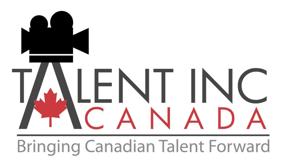 John Stevens, Doug Sloan, Talent INC Canada, Talent INC, ACTRA, Toronto Film School, Acting Schools,