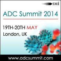 ADC Summit 19th - 20th May 2014