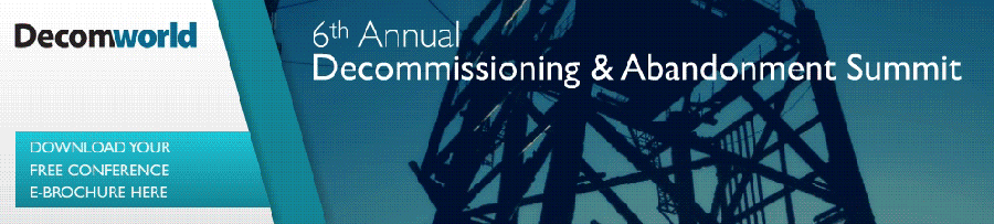 http://www.decomworld.com/decommissioning/conference-event-brochure.php?utm_source=PRShipwreckEINPressWire&utm_medium=press%20release&utm_content=031213&utm_campaign=2395