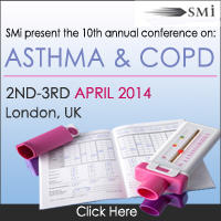 Asthma & COPD 2014