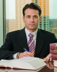 Michigan Criminal Defense Attorney