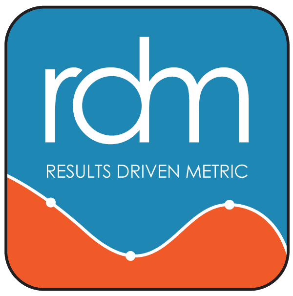 RDM - Results Driven Metric