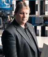 Ace CEO John Samborski-1