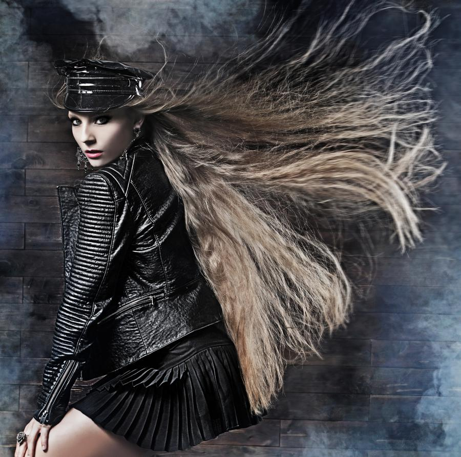 Shaun alexander fashion photographer 81