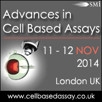 Advances in Cell Based Assays