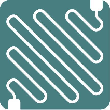 Ohmcraft Logo