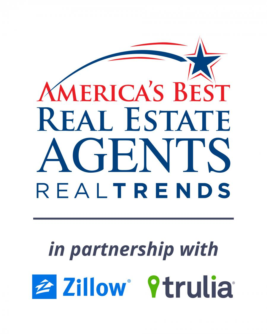 TEAM NUVISION - Rudy L Kusuma Home Selling Team is 2017 AMERICA'S BEST REAL ESTATE AGENTS in California