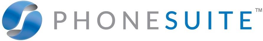 Phonesuite logo