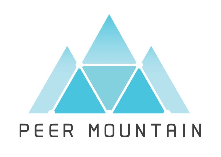 Peer Mountain: Own Yourself