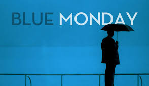 CBD Blue Monday CIITECH