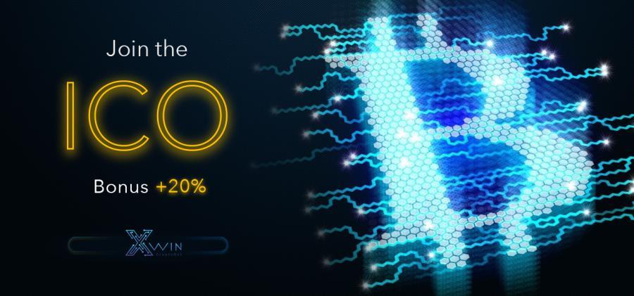 20% bonus until 15.01.2018