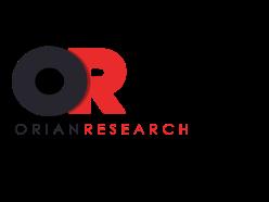 Screen Mesh Market Research Report 2018