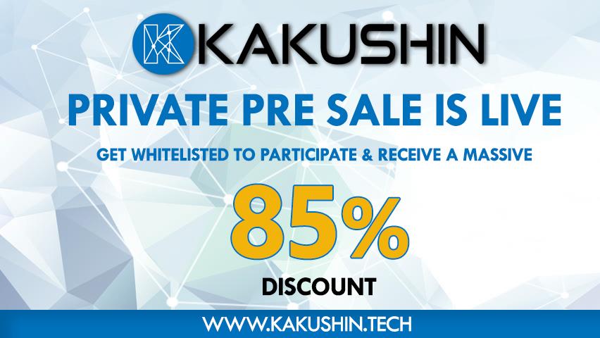 www.kakushin.tech