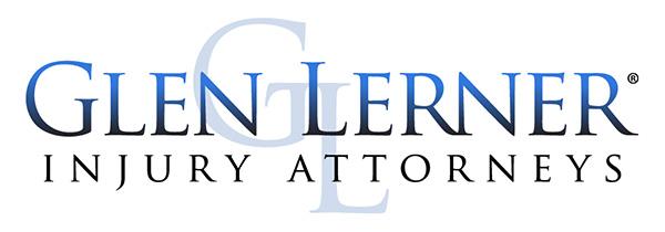 Logo for Glen Lerner Injury Attorneys