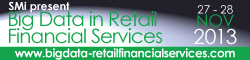 Big Data in Retail Financial Services