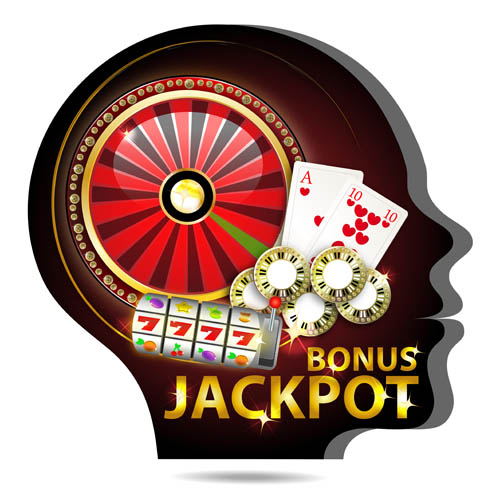 Casino Bonuses and Jackpots