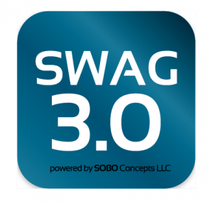 SWAG 3.0 by SOBO Concepts