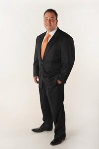 Joe Maez - Albuquerque Real Estate Agent