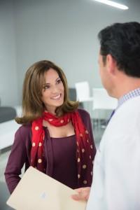 Fat Transfer Breast Augmentation: Better Than Breast Implants?