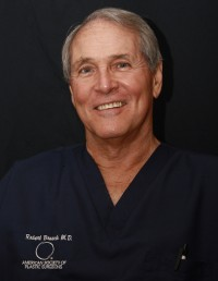 Dr. Robert J. Brueck MD Cosmetic Surgeon Fort Myers Florida