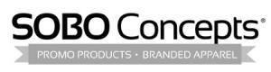 SOBO Concepts logo