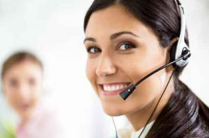 Voip for Call Centers, Voip Services, Business Dialer Solutions, Business Dialer, Google Chrome Dialer