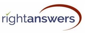 RightAnswers logo