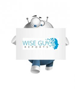 WiseGuy Market Research Report