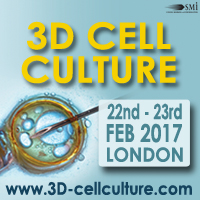 Register at www.3D-cellculture.com/EIN