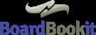 BoardBookit logo