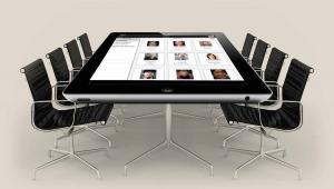 BoardBookit Board Portal Software