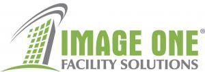 Image One USA logo