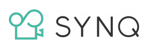 Video_API_SYNQ_logo