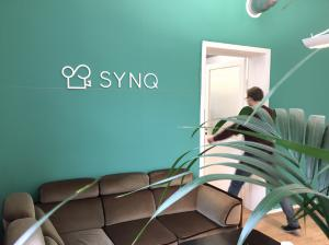 video_api_synq_office