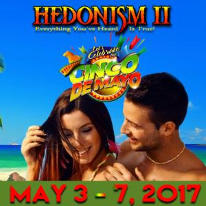 hedonism II, hedo, hedo jamaica, swingers hedo, lifestyle hotels