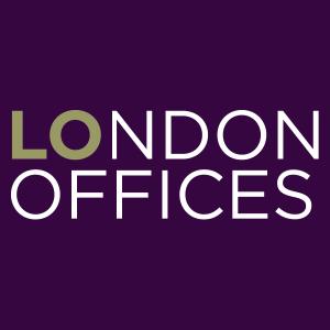 London Offices Logo