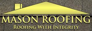 roofing rockwall tx, roofer rockwall tx, rockwall texas roofing contractor, honest roofer rockwall texas