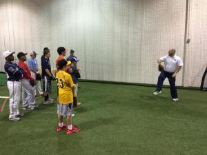 Pinkman-pitching-training