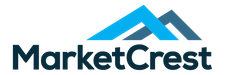 MarketCrest Logo
