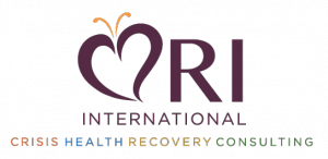 RI International provides crisis, health, recovery and consulting services.
