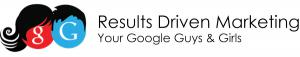 Results Driven Marketing, LLC Turning Clicks Into Clients®
