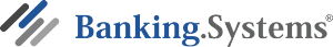 Banking.Systems Logo