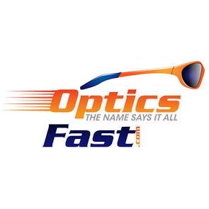 OpticsFast Vintage Eyeglass Reviews and Refurbishing