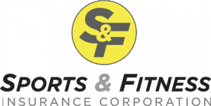 SFIC is sponsoring the new martial arts instructor certification program by MATA