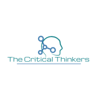 Logo for The Critical Thinkers (Pvt) Ltd.