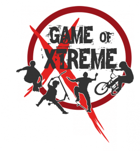 Game of Xtreme