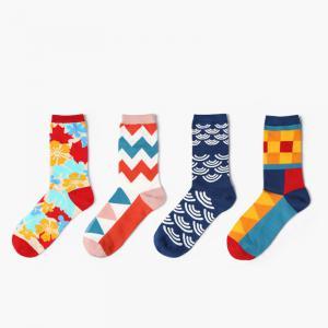 fun dress socks