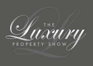 The Luxury Property Show, Olympia, London 27-28 Oct. '17