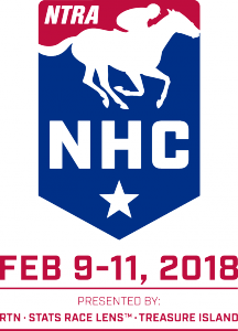 National Handicapping Championship Logo